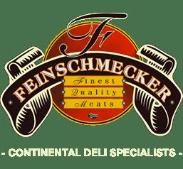 Feinschmecker Deli Meats