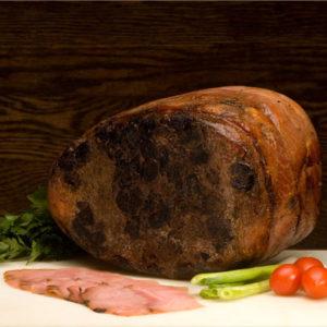 Olive Ham