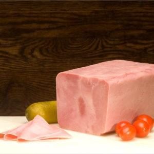 Continental Sandwich Ham
