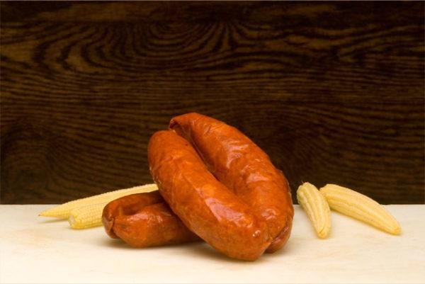 Chorizo