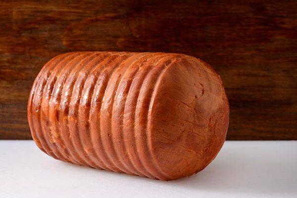 Kaiser Smoked Hickory Ham